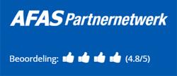 AFAS_Partnernetwerk